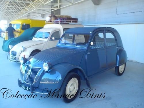 Automobilia de Aveiro 2015 (55).jpg