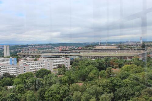 IMG_1465 Praga