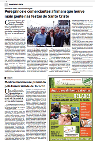 Milénio - página 8.png