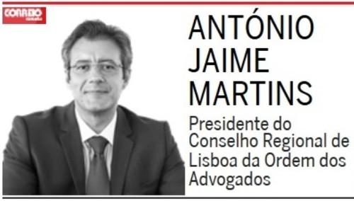 OA-AntonioJaimeMartins-CM.jpg