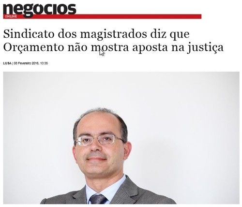 Negocios-08FEV2016.jpg