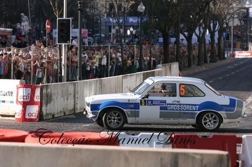 Porto Street Stage Rally de Portugal (241).JPG