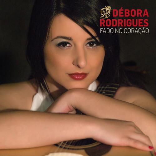 capa_dr_fado_coracao.jpg