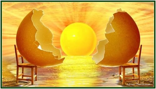 Sol, o Deus que Ilumina a Terra.png