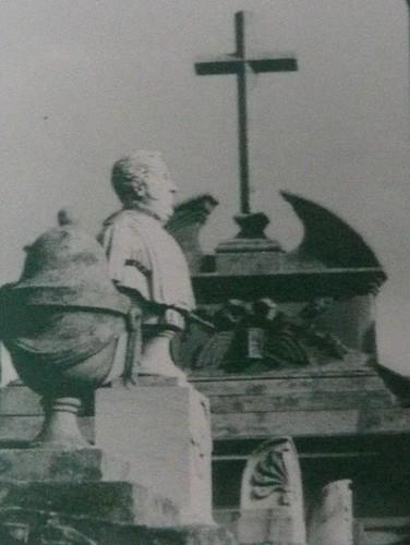 5.Cemitério da Lapa.JPG