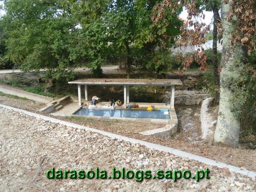 Caldas_Sjorge_31.JPG