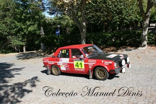 Rally de Portugal Histórico 2015 (112).JPG