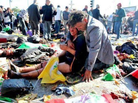Ankara-Aftermath-OZCAN-YAMANAFPGetty-Images-640x48