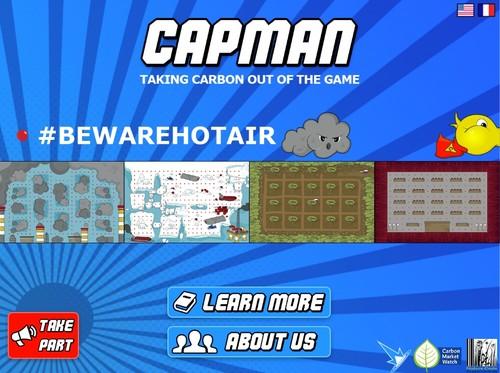 capman.jpg