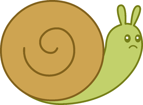 snail_2_brown_green.png