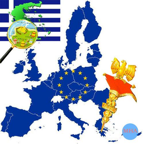 asterix grecia y el modelo argentino.jpg