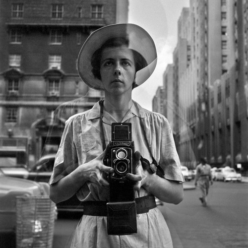 Vivian-Maier-Self-Portrait.jpg