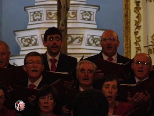 Concerto na Igreja Mariz de Loriga 069.jpg