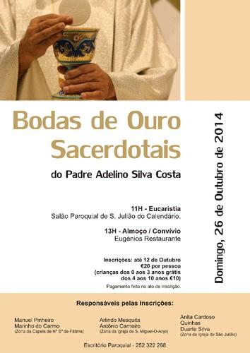 Cartaz Bodas Padre Costa 26.JPG