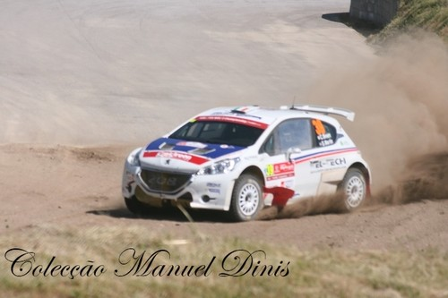 2015 Shakedown  Rally de Portugal 2015 (794).JPG