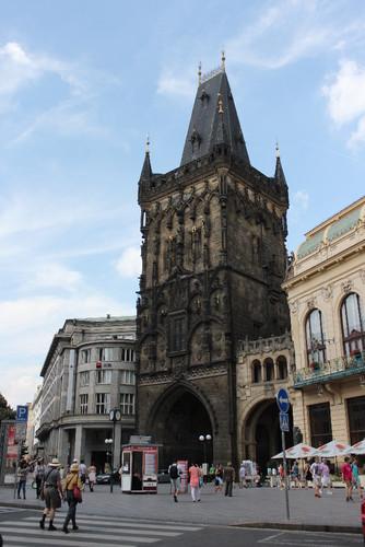 IMG_1192 Praga