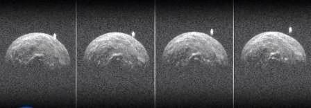 Asteroid-New-2004-BL86.jpg