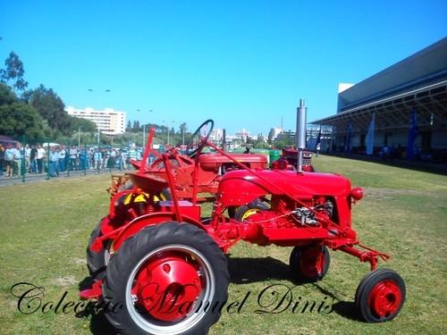 Automobilia de Aveiro 2015 (20).jpg