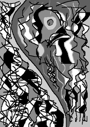 Pintura_216.jpg