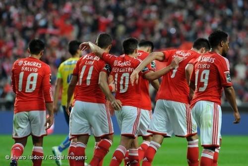 jogadores_do_Benfica.jpg