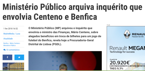 Mario Centeno_arquivado_1Fev18.PNG