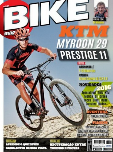 Bike Portugal – Nº 221 Agosto (2015).jpg