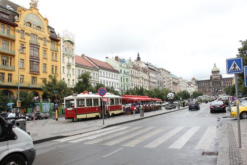 IMG_1723 Praga