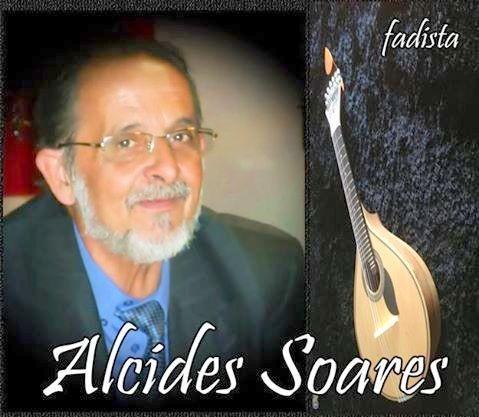 Alcides Soares2.jpg