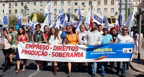 Comício Coliseu 2015-09-20_1