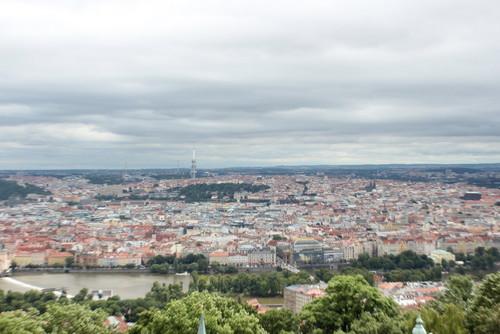 IMG_1453 Praga