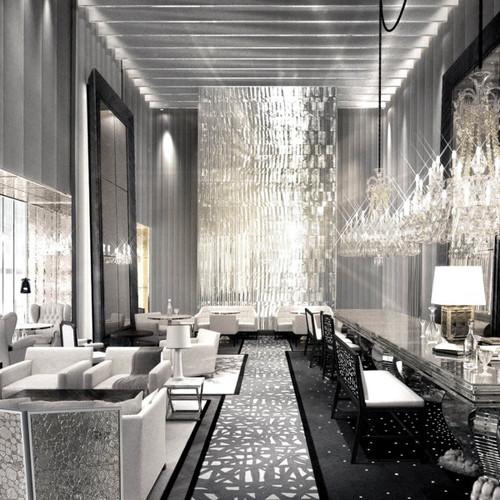 baccarat-hotel-2.jpg