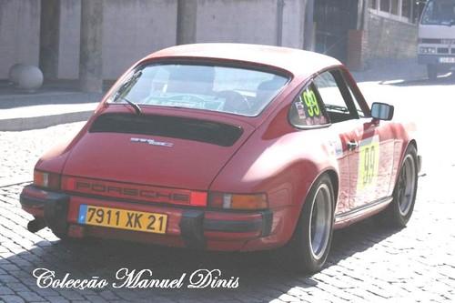 Rally de Portugal Histórico 2008  (62).jpg