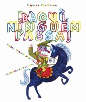 daquininguempassa_capa_0.jpg