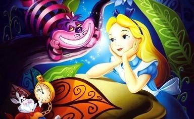 Alice-no-país-das-maravilhas-3.jpg