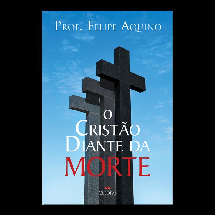 o_cristao_diante_da_morte.png