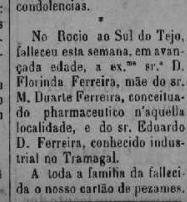 2-2-1908 morte mae duarte ferreira.png