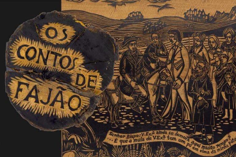 Nunes Pereira. Contos de Fajão 2.jpg