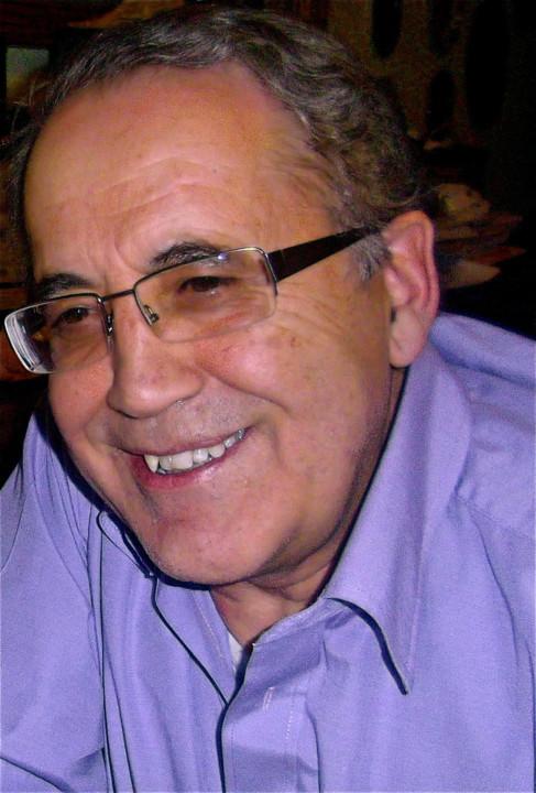 Angel Marcos de Dios.jpg