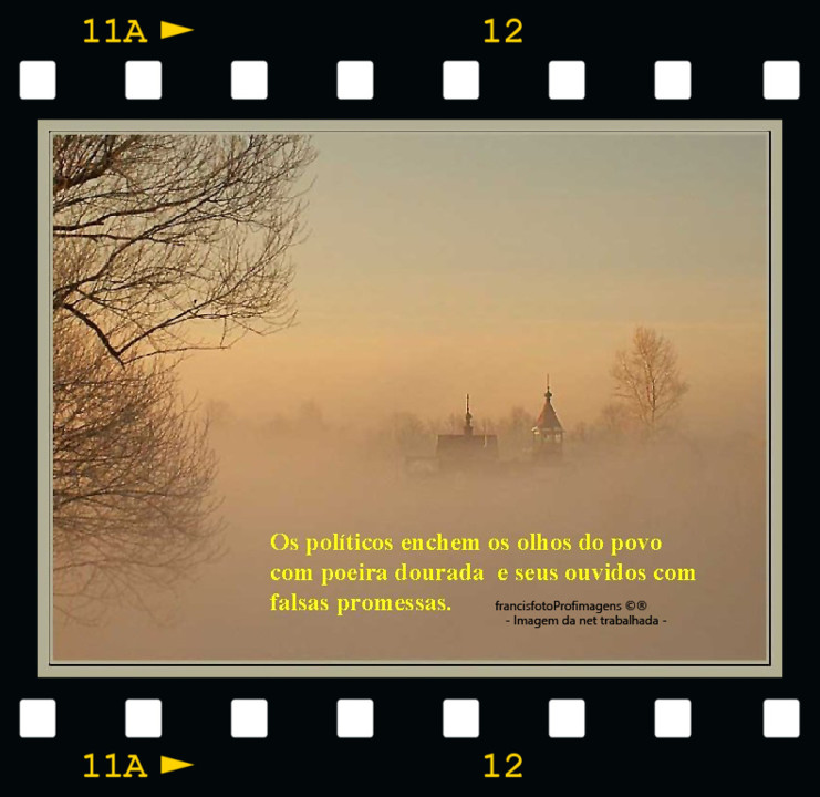 Tempestades de promessas... II.jpg