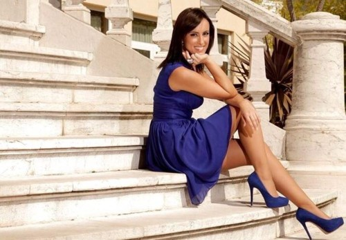 Carla Trafaria (jornalista).jpg