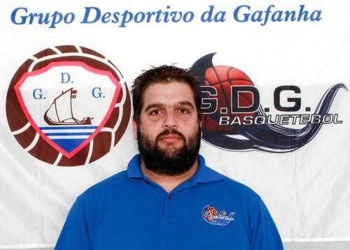 GDGB_0136.jpg