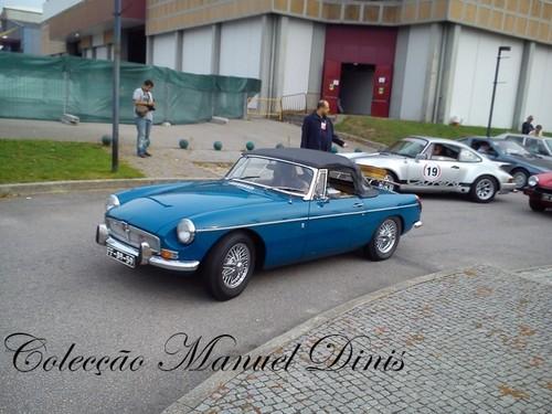 2015 Autoclássico Porto (40).jpg