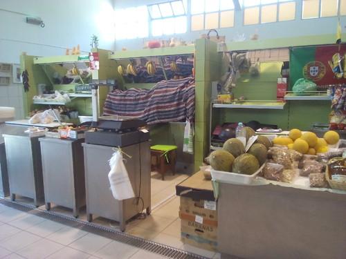 Mercado Altura Foto original DAPL 2016.jpg