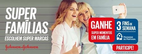 Super Familias.JPG