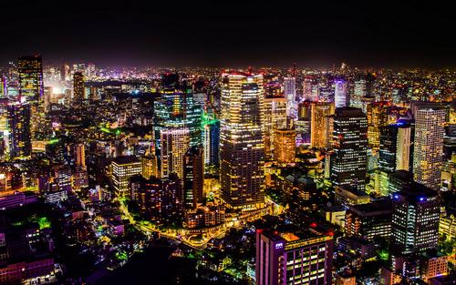 Toquio 02.jpg