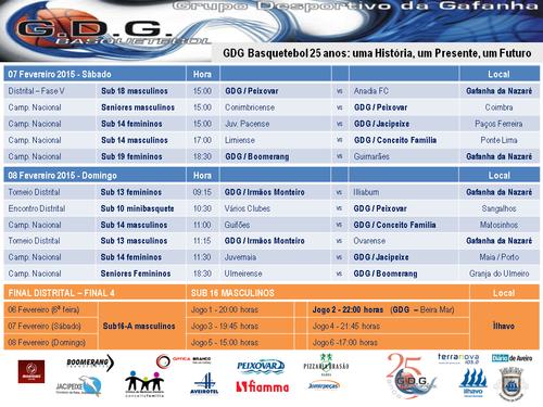 agenda 6-7 e 8 fevereiro 2015.png
