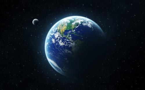 Planeta Terra.jpg