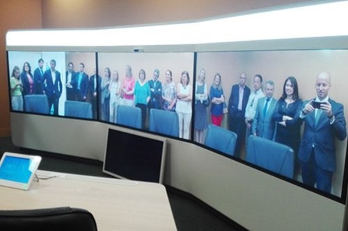 Videoconferencia-Sintra-01JUL2016-(1).jpg