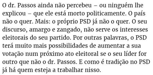 2016-08-29 Nicolau Santos.jpg