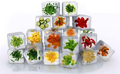 vegetales-congelados.jpg